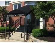 16 Willow St #203 Melrose MA, 02176