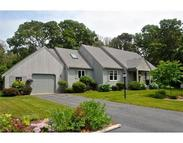 13 Harvest Hollow Dr. Harwich Port MA, 02646