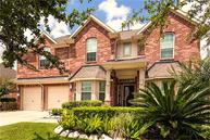 513 Ivory Stone Ln League City TX, 77573