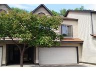 35 110th Lane Nw Coon Rapids MN, 55448