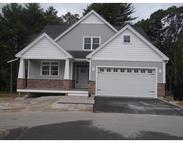 13 Charles View Lane Medway MA, 02053