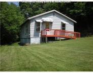 1160 Lincoln Highway Chapmanville WV, 25508