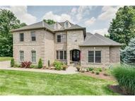 1038 Walnut Bend Lane Brentwood TN, 37027