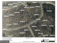 Blk 34 Lot 9 Summer Breezy Point MN, 56472