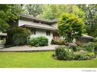 27 Pinewood Dr Spencerport NY, 14559