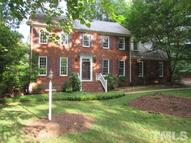 401 Kaywoody Court Raleigh NC, 27615