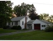 47 Graves St South Deerfield MA, 01373