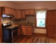 16 Ruggles Street Westborough MA, 01581