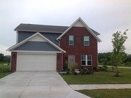 2580 Cabin Hill Rd Indianapolis IN, 46229