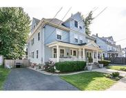 10 Westley St #10 Winchester MA, 01890