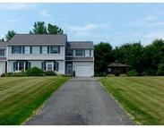 16 Boynton Road South Deerfield MA, 01373