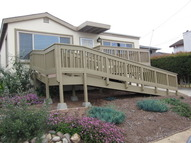 Everview Road 1559 San Diego CA, 92110