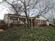 70 Forest Hill Drive Asheville NC, 28803