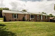 112 Forest View Drive Hendersonville TN, 37075