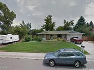 Address Not Disclosed Arvada CO, 80004