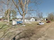 Address Not Disclosed Bradley AR, 71826