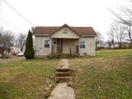 Address Not Disclosed Fredericktown MO, 63645