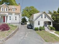 Address Not Disclosed Waterbury CT, 06708