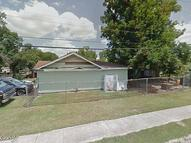 Address Not Disclosed Houston TX, 77029