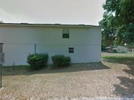 Address Not Disclosed Oakland FL, 34760