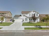 Address Not Disclosed Sanger CA, 93657