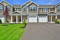 14 Stacey Ct Cohoes NY, 12047