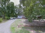 Address Not Disclosed Sanford NC, 27332