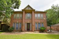 4813 Holly St Bellaire TX, 77401