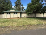 61583 Admiral Way Bend OR, 97702