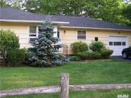 26 Lincoln Ave Mastic Beach NY, 11951