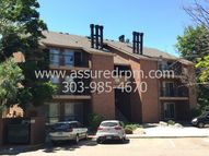 4899 S Dudley Street 14 Denver CO, 80123