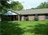 1274 Luckett Ln Raymond MS, 39154