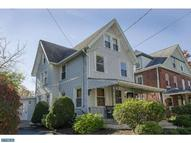 111 Holland Ave Ardmore PA, 19003