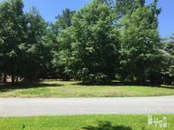 8905 New Forest Dr Wilmington NC, 28411
