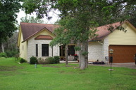 112 Wamel Way Cedar Creek TX, 78612