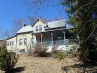 193 North Pascack Road Spring Valley NY, 10977
