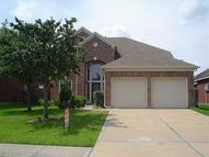 12913 Crestwind Drive Pearland TX, 77584