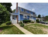 108 Westview Dr Norwood MA, 02062
