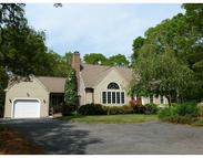 125 Pebble Ln North Falmouth MA, 02556