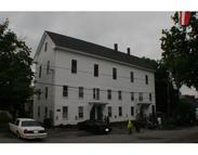 14 Park St. Pittsfield NH, 03263