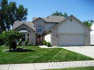 12910 Rolling Brook Court Sterling Heights MI, 48313