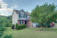 424 Brownstone St Old Hickory TN, 37138