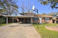 4614 Libbey Ln Houston TX, 77092