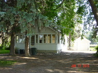 203 Smelter Ave Nw Great Falls MT, 59404