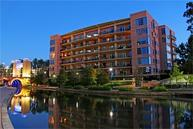 1 Waterway Ct #2e The Woodlands TX, 77380
