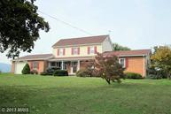 952 Yagers Road Luray VA, 22835