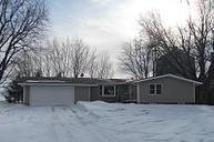 Address Not Disclosed Spring Valley MN, 55975