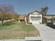Address Not Disclosed Lakeside CA, 92040