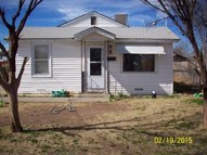 506 S Sunset Roswell NM, 88203