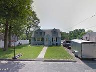 Address Not Disclosed Watertown CT, 06779